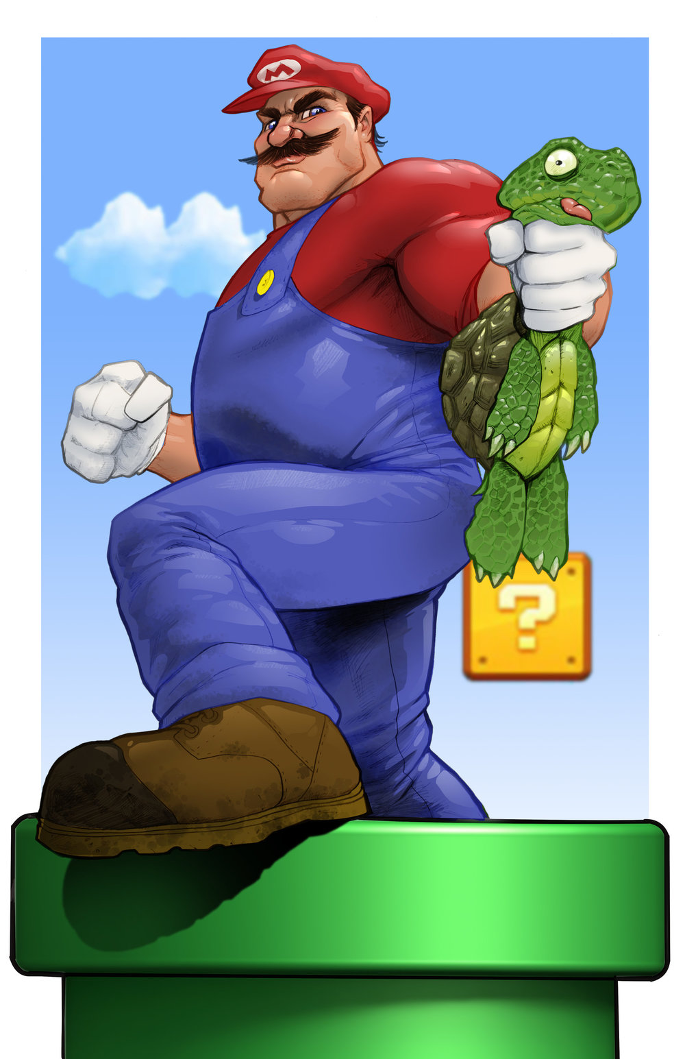 Mario (1).jpg