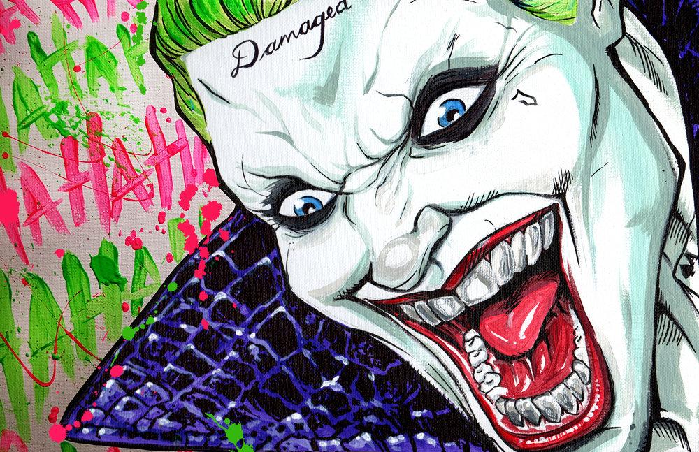 Joker print.jpg