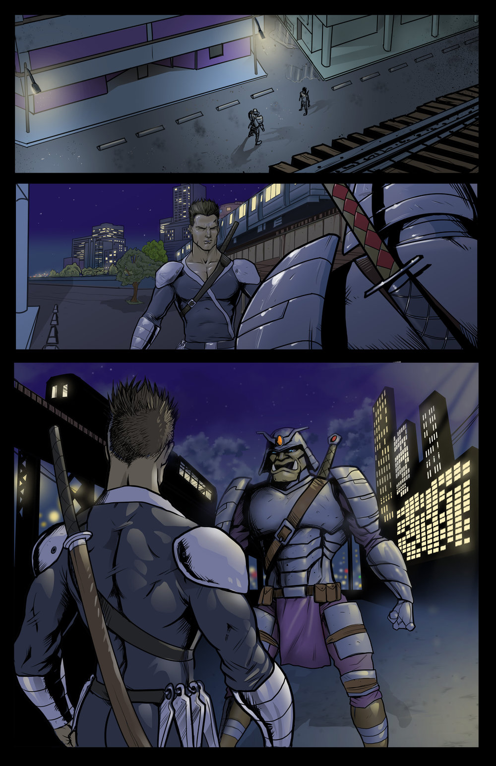comic page 1 color.jpg
