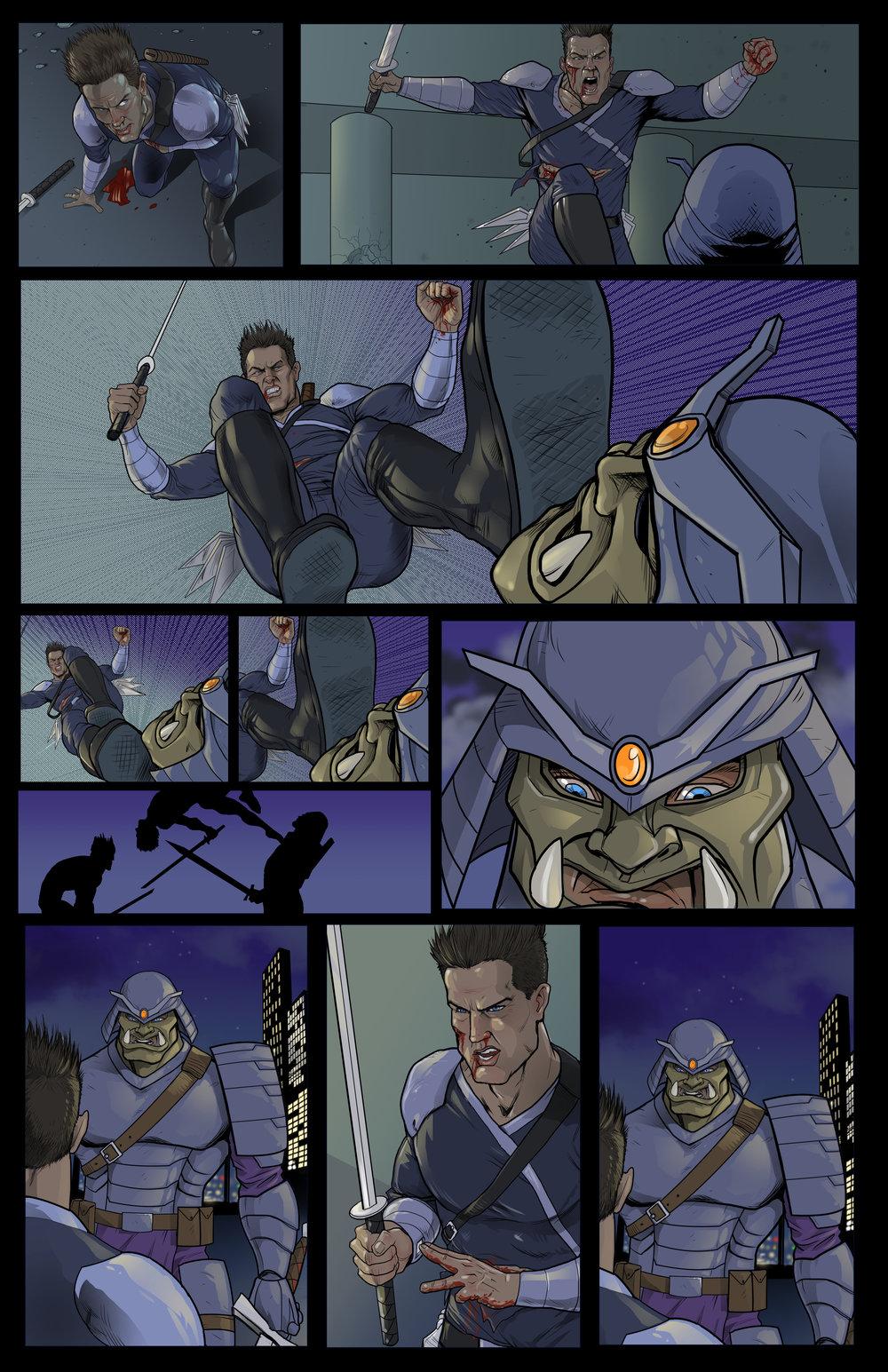 comic page 5.jpg