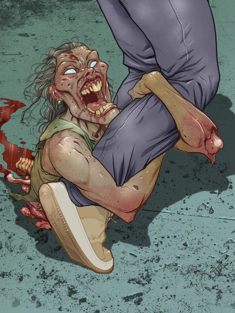 leg zombie color.jpg