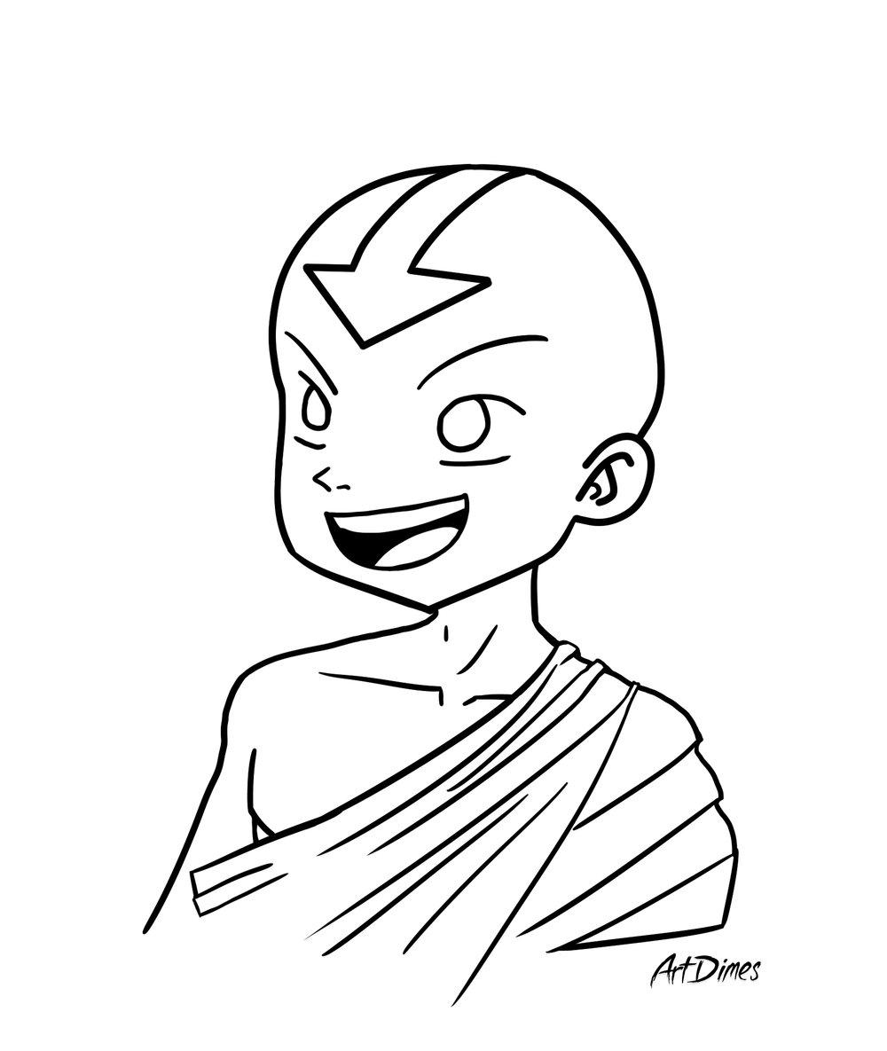Avatar by Art Dimes.jpg