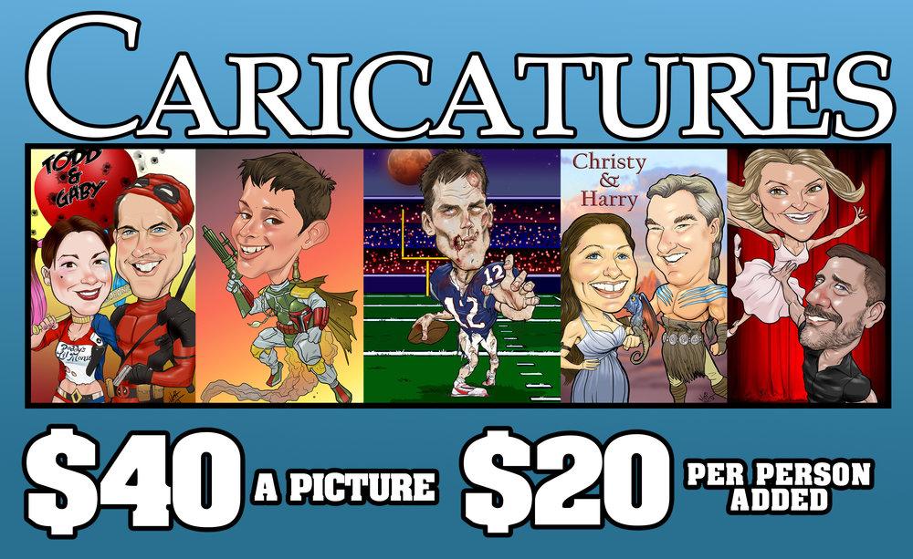 banner Caricature.jpg