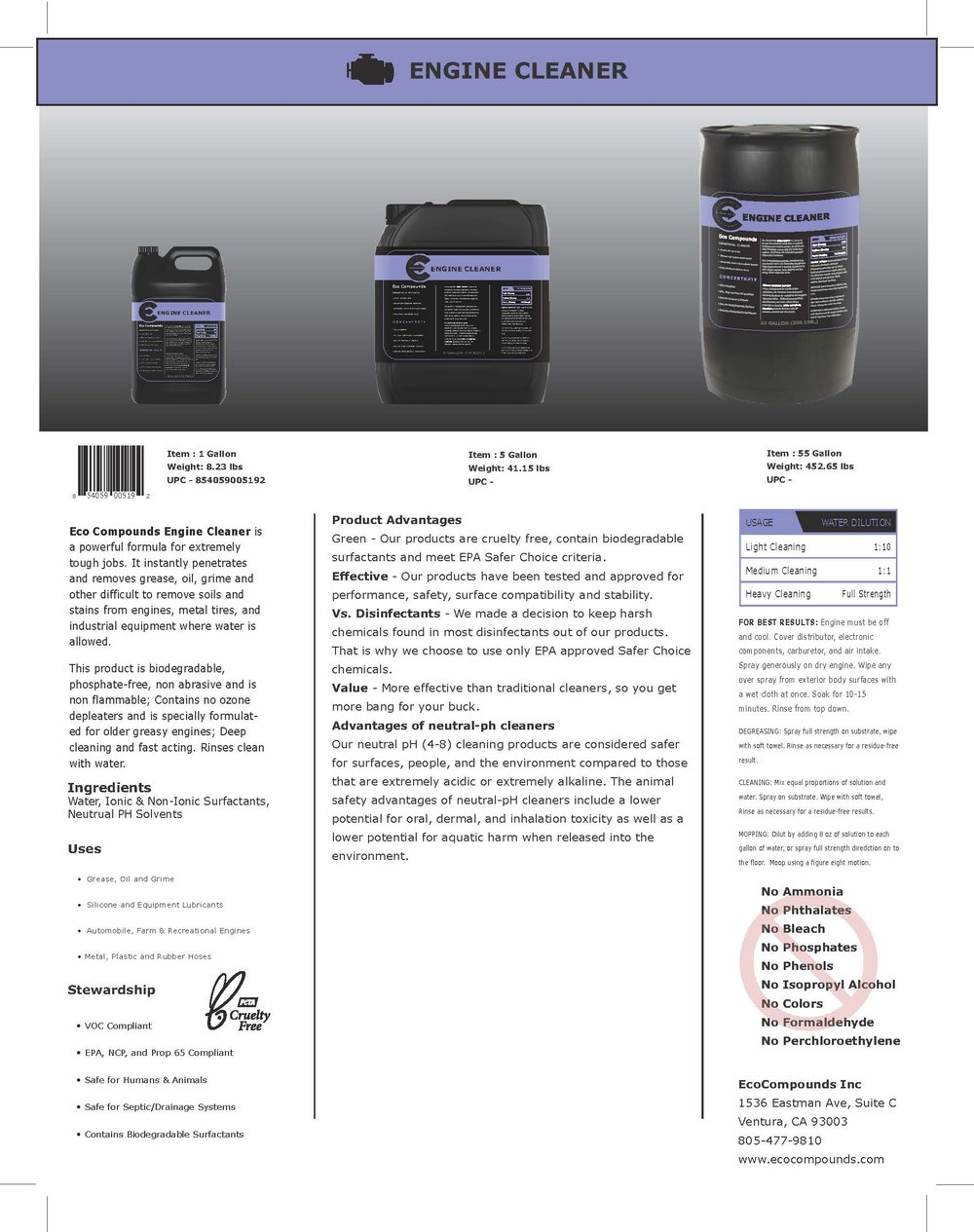 engine Sell Sheet.jpg
