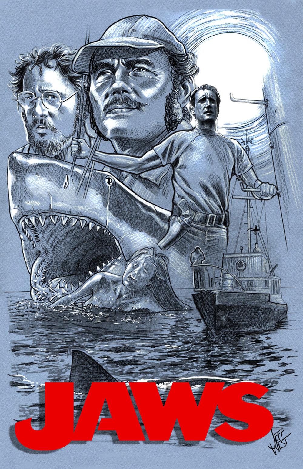 Jaws ver5.jpg