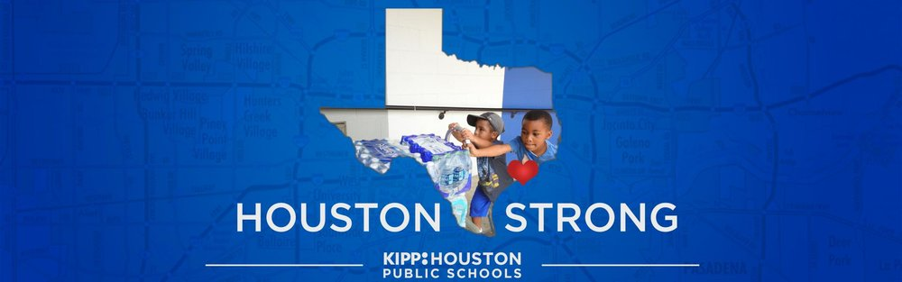 khps homepage image.jpg
