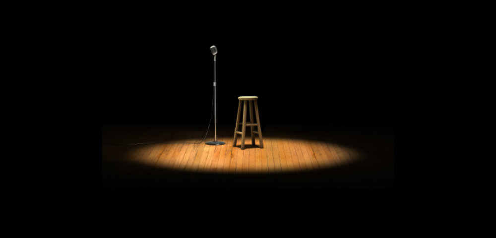 2:25 to 3:15 - When you go to Theatre Arts, you practice and perform poems and other expressive pieces about yourself and your identity.