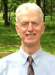 Brock Smith, Defense Attorney - 8th Grade / Criminal Justice & Reform