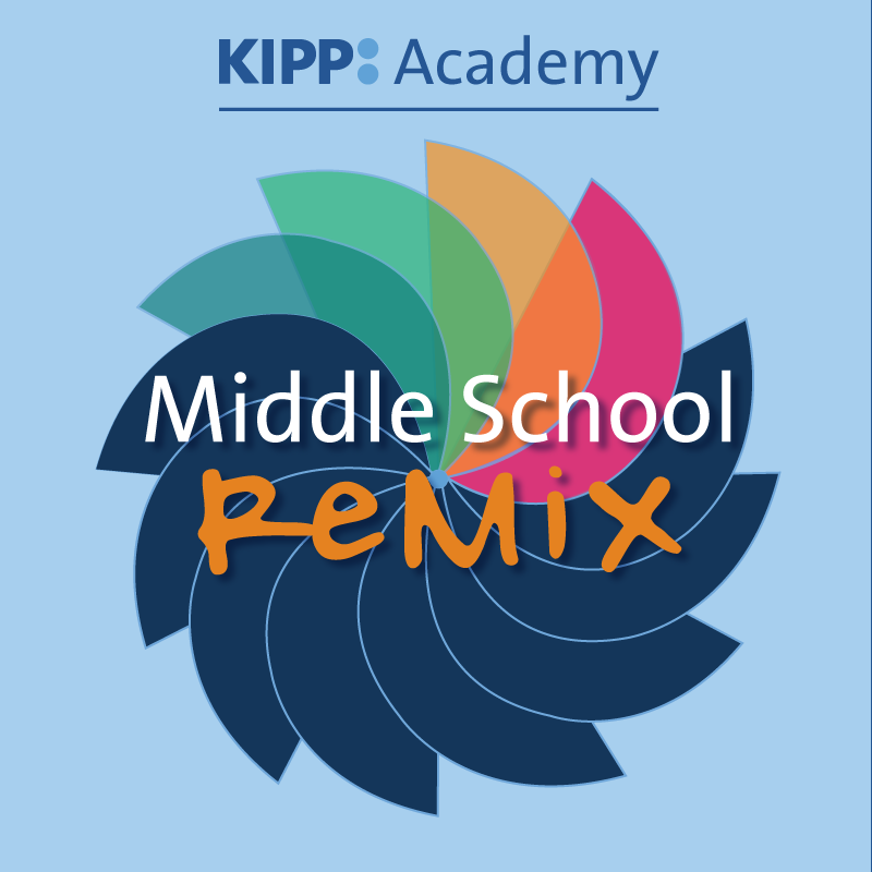 KIPP-Academy-Podcast-icon-3.png