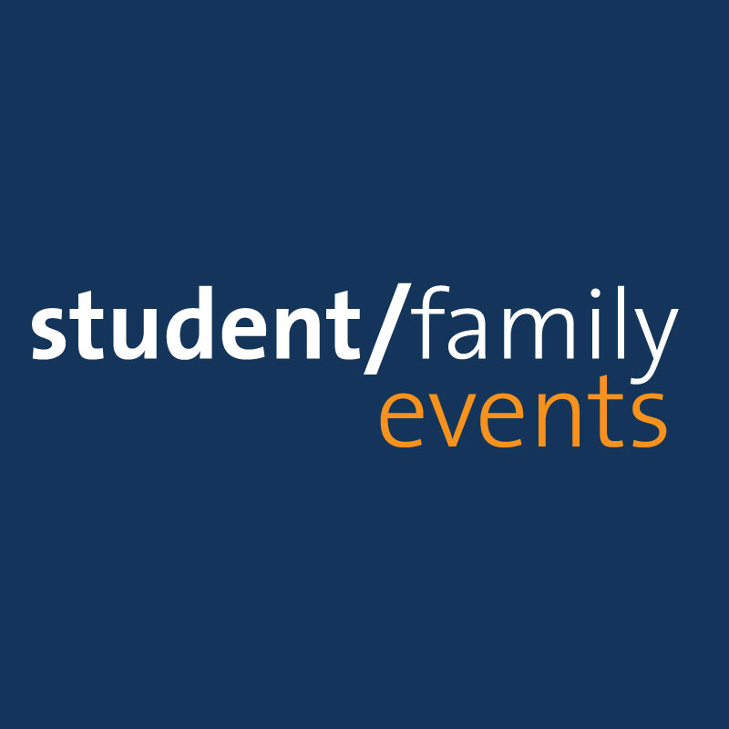 student-family-events-icon.jpg