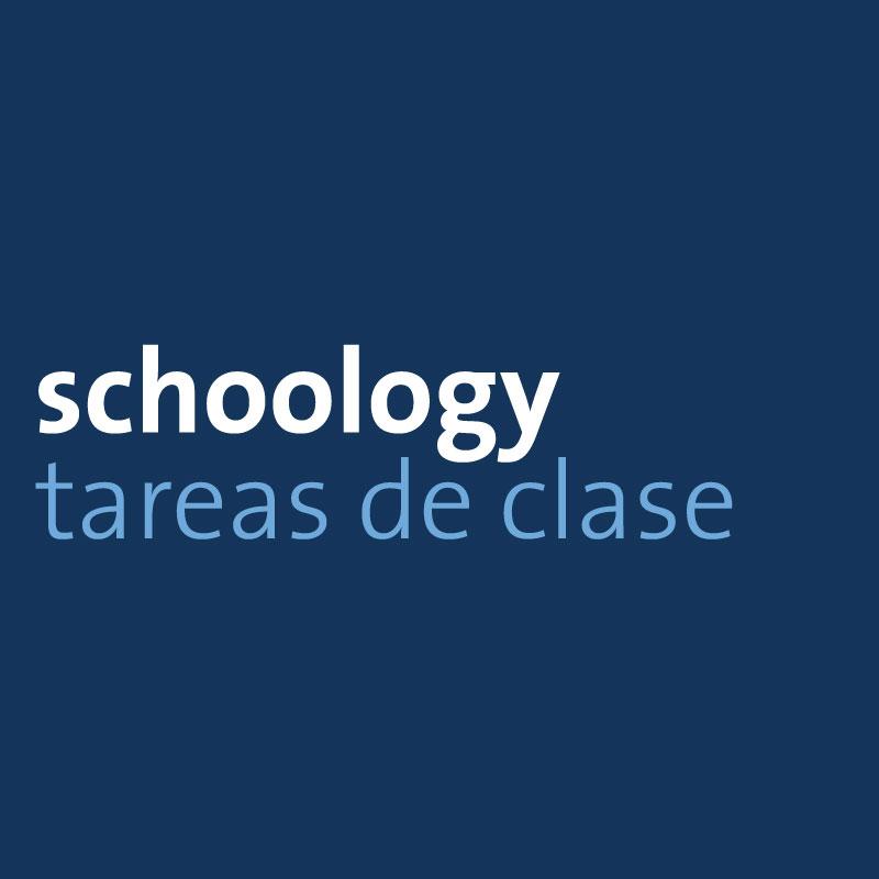 schoology-tareas-de-clases.jpg