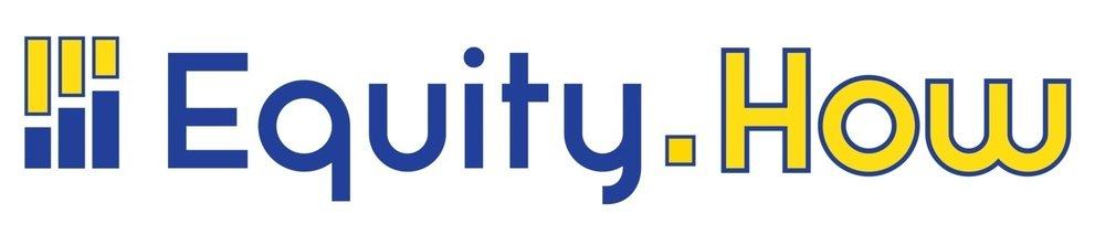 equity.how%2525252Bimage.jpg