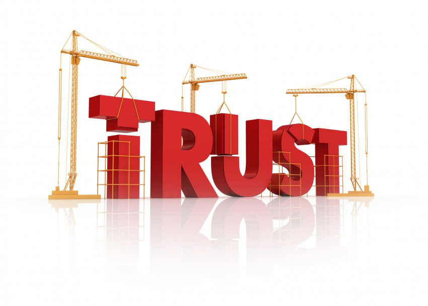 Trust for website.jpg