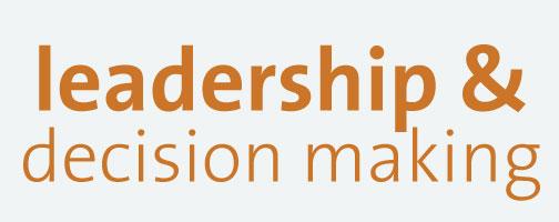 equity-button-leadership.jpg