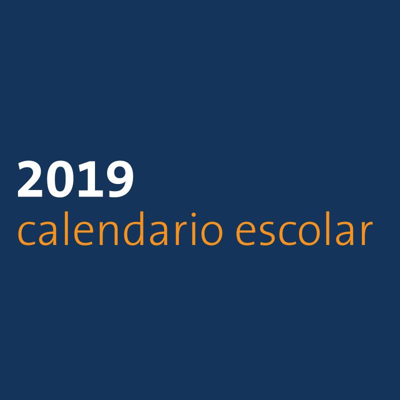 2019-calendario-escolar.jpg