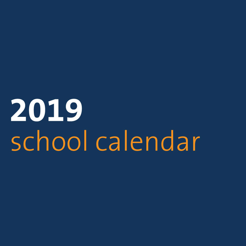 2019-calendar-icon.jpg