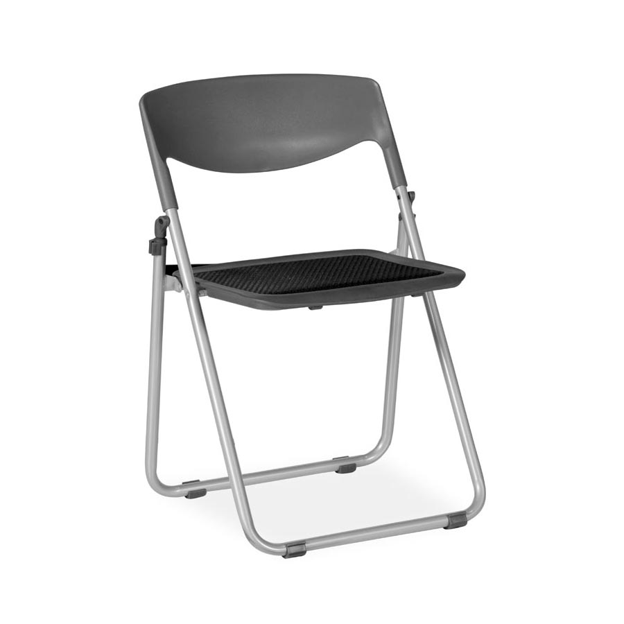 Future-Folding-Chair-FV.jpg