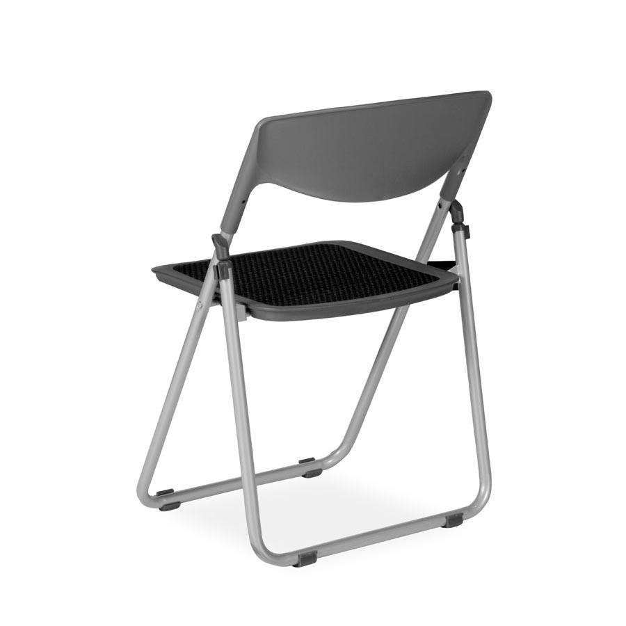 Future-Folding-Chair-BV.jpg