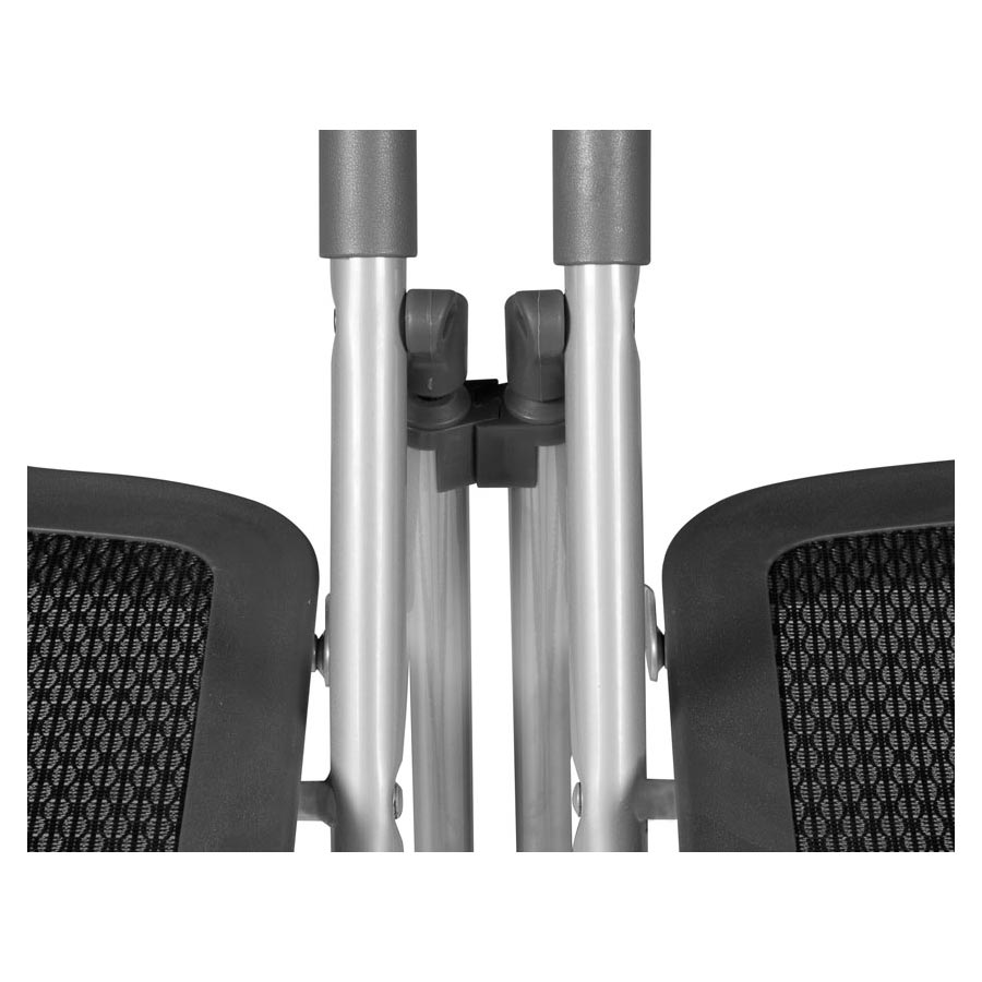 Future-Folding-chair-Link.jpg