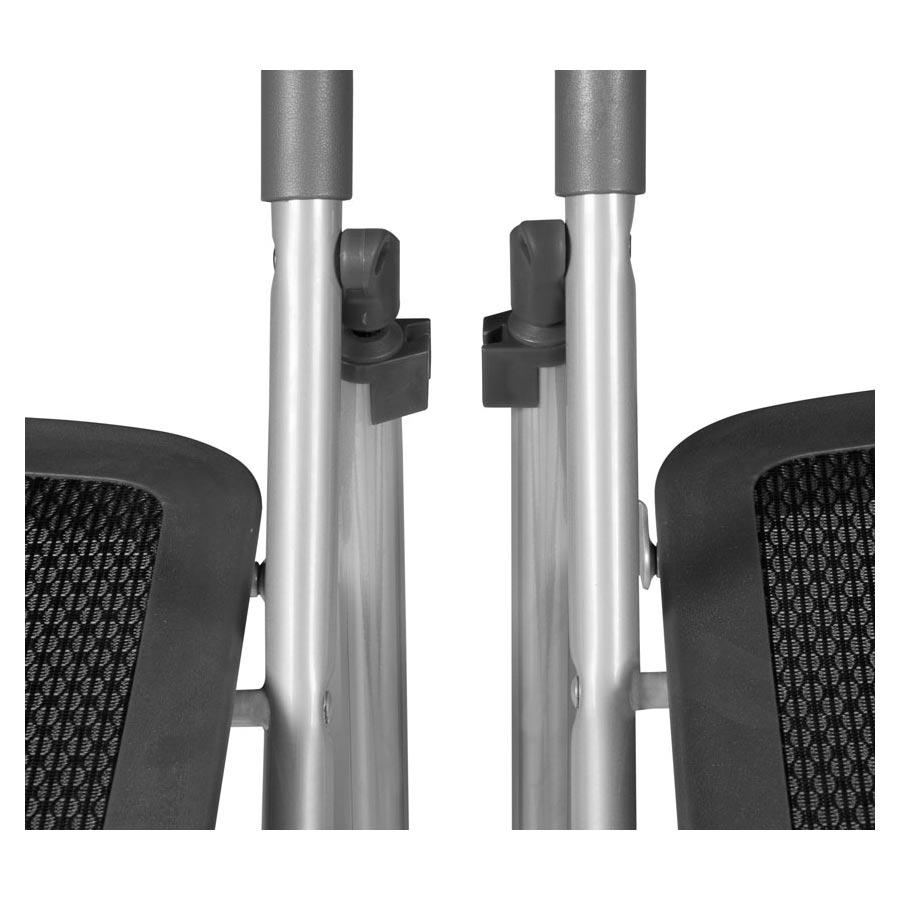 Future-Folding-Chair-link2.jpg