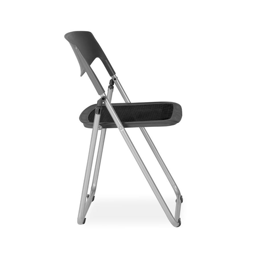 Future-Folding-Chair-SV.jpg