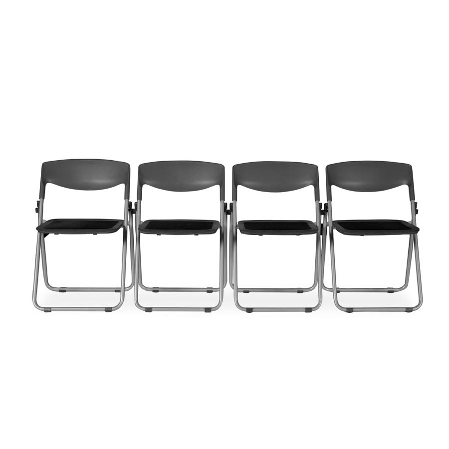 Future-folding-chair-x4-linked-together.jpg