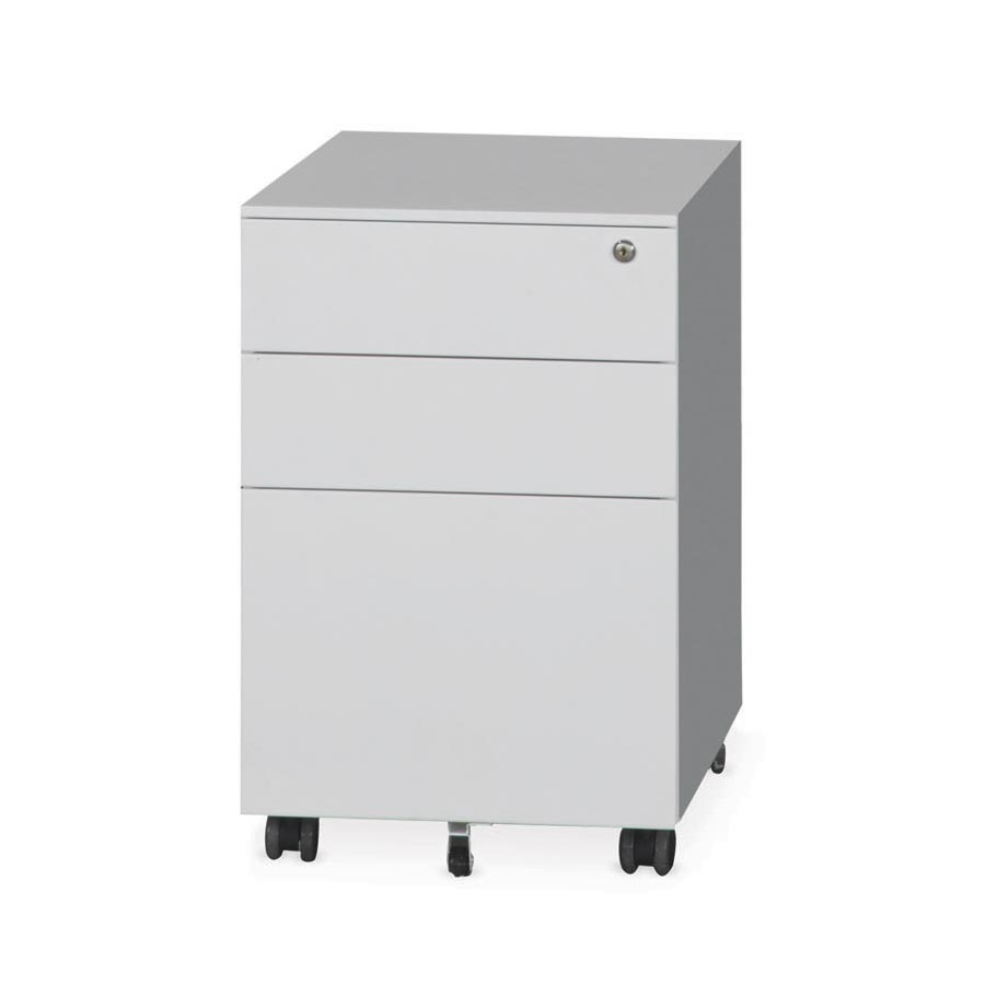 Globe-Mobile-Pedestal-2-Drawer-plus-Filing-White-1.jpg