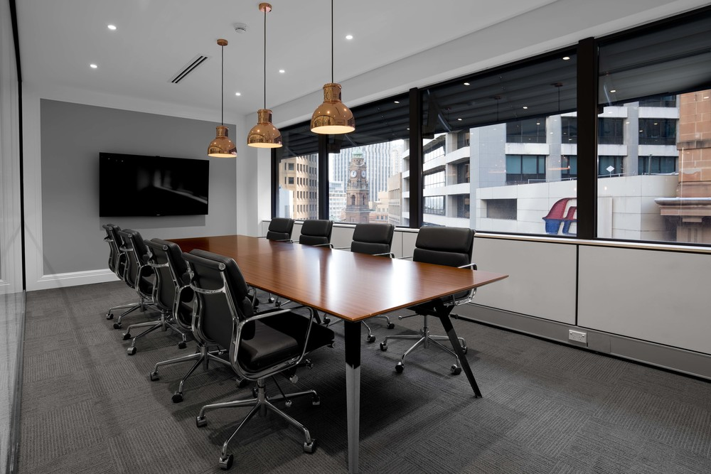 Plaza-Square-boardroom-table-2.jpg