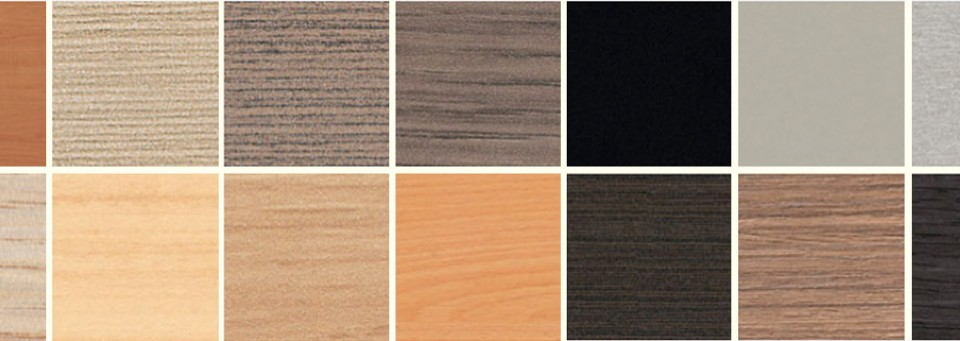 What S The Difference Between Melamine And Laminate