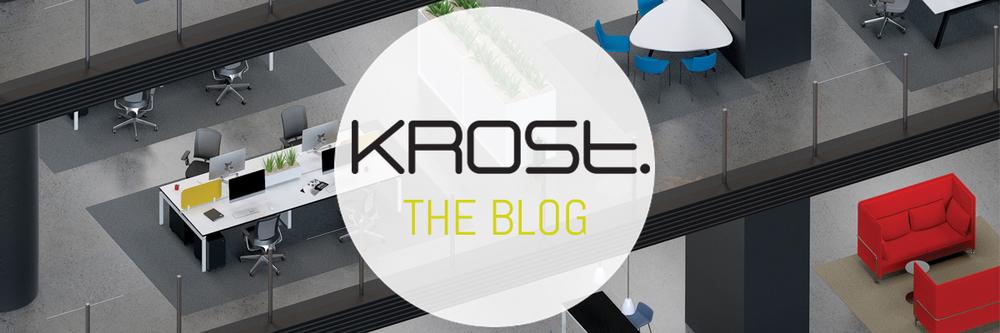 Krost-BloG_Hero_Banner.jpg