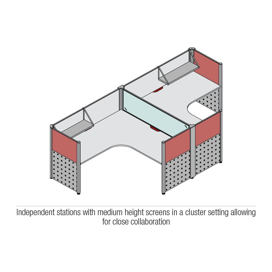 Vast-Configuration-2.jpg