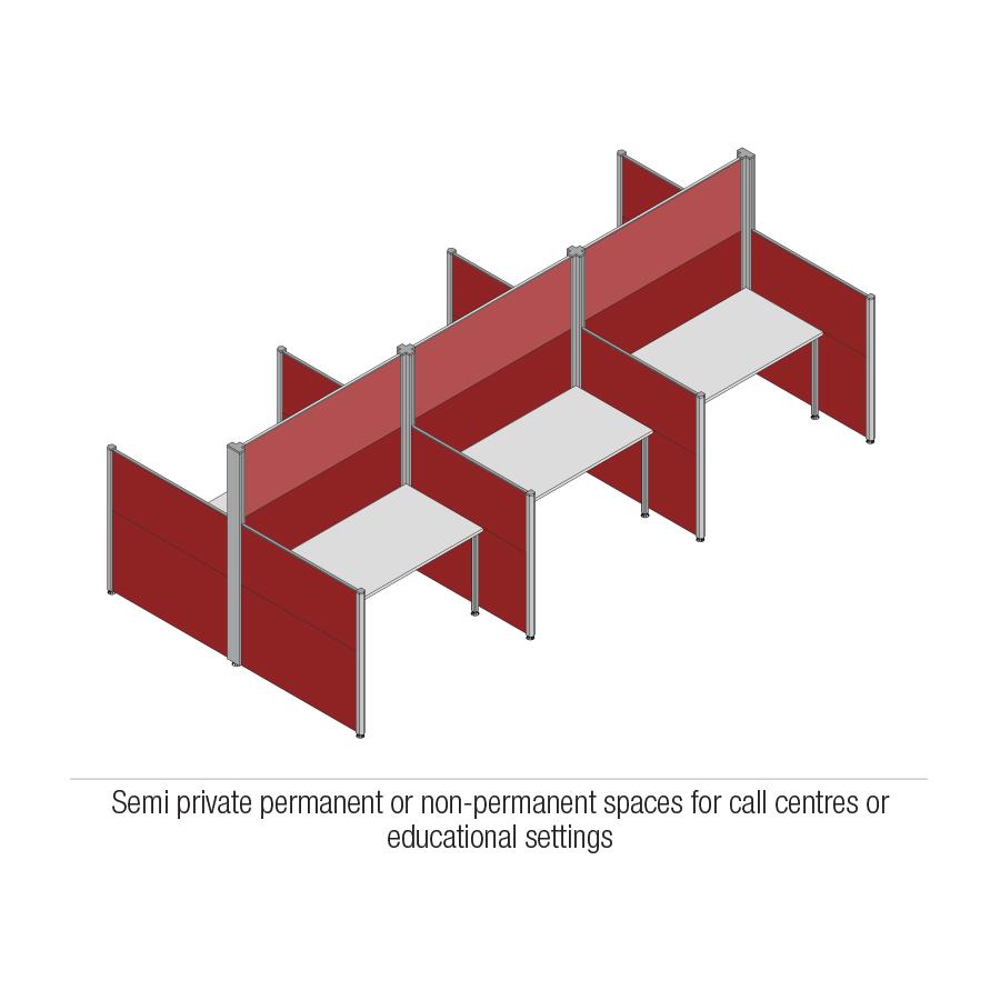 Vast-Configuration-4.jpg