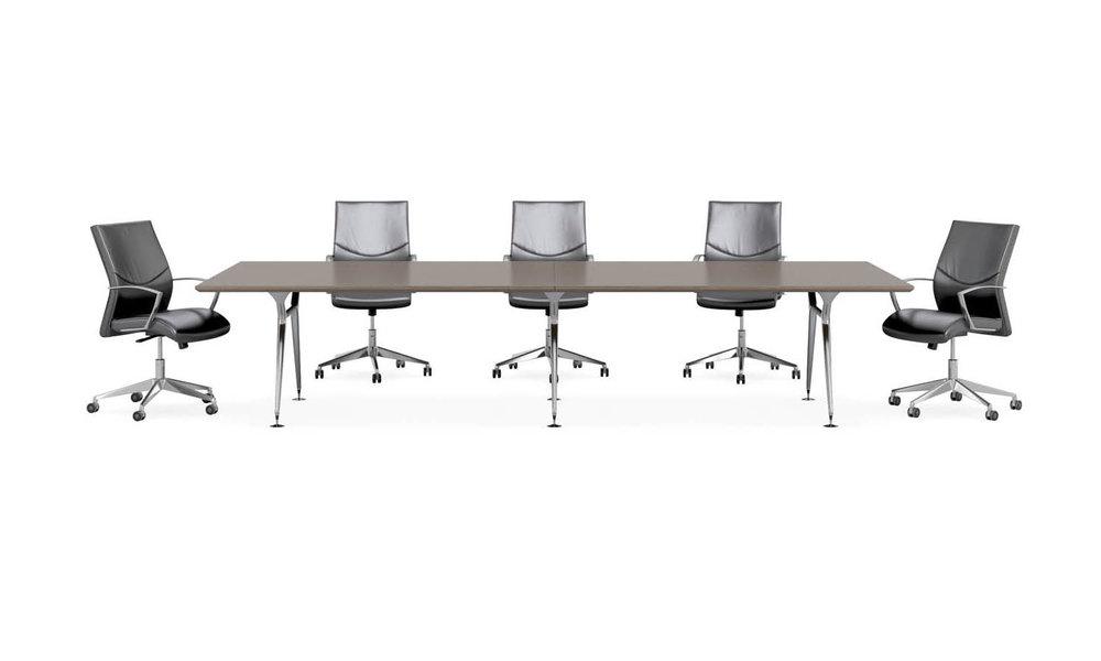Conti-Boardroom-2-Piece.jpg