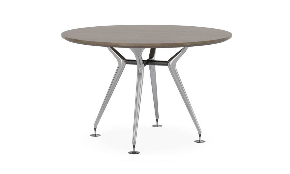 Conti-Round-Conference-Table.jpg
