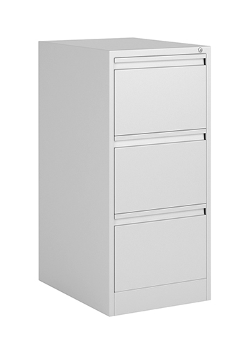 Filing-Cabinet---White-3-Drawer.jpg