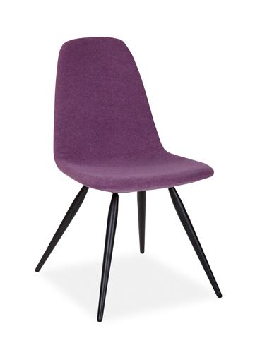 Tang-Purple.jpg