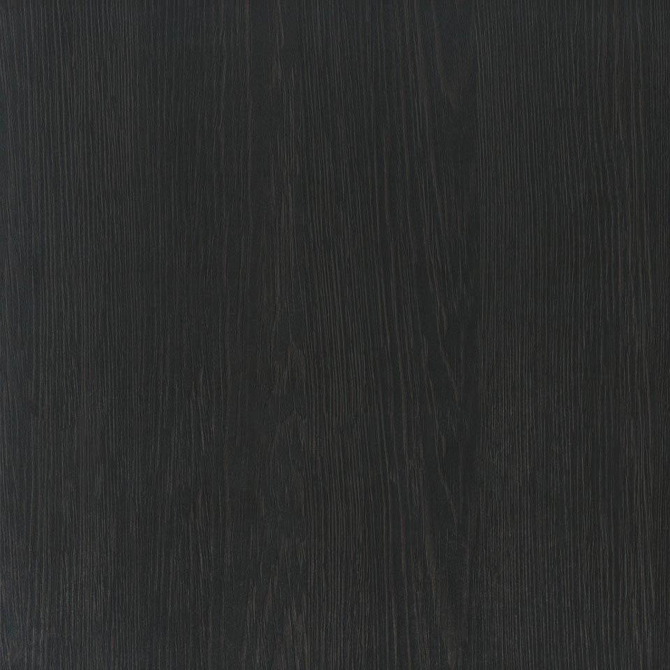 4. Black Wenge