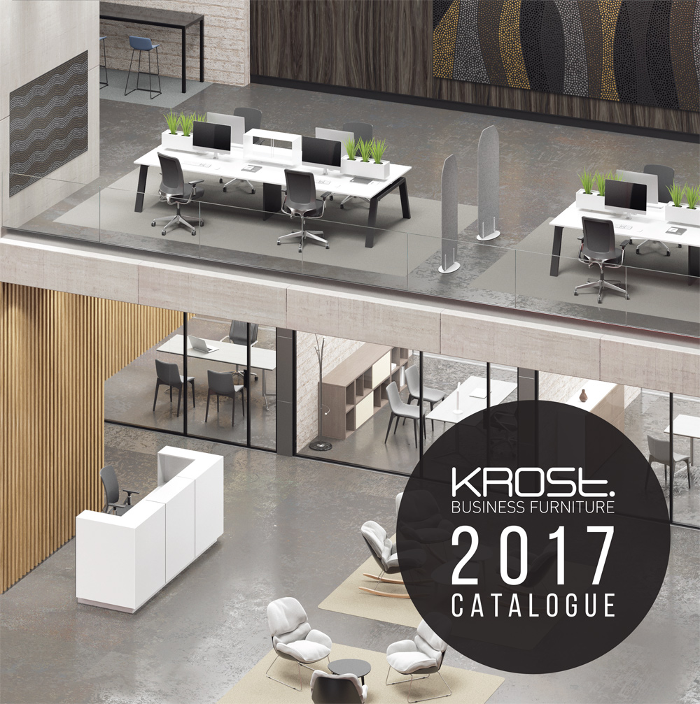 2017-Krost-Catalogue-Front-Cover.jpg