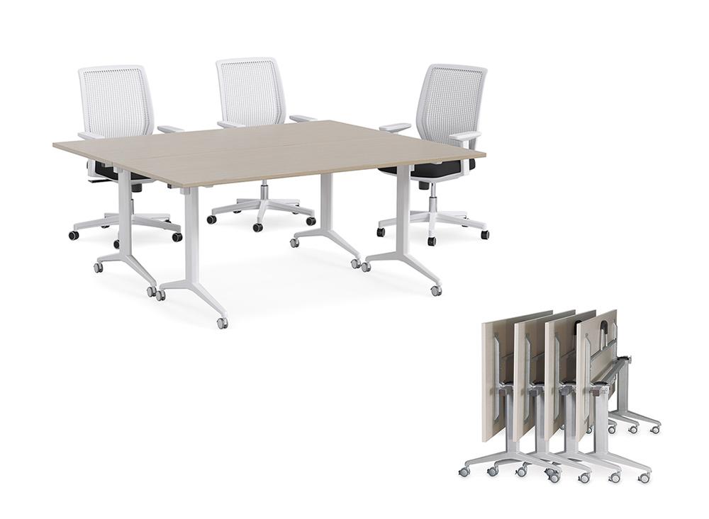 Flip-Tables.jpg