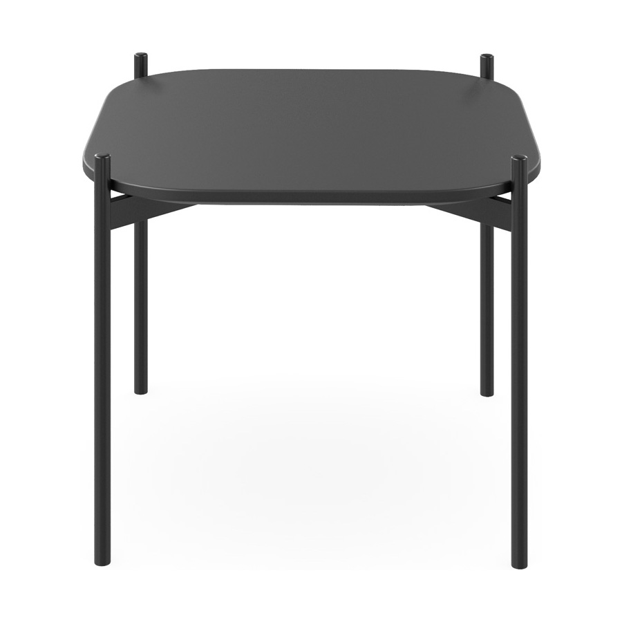 Maya_Small_CoffeeTable_Black.jpg