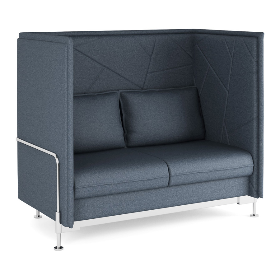 Hush_High_2Seater_Charcoal.jpg