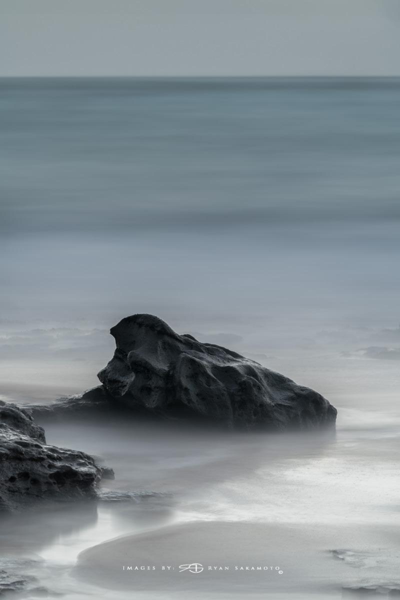 iMages by Ryan Sakamoto (www.ryansakamoto.com)