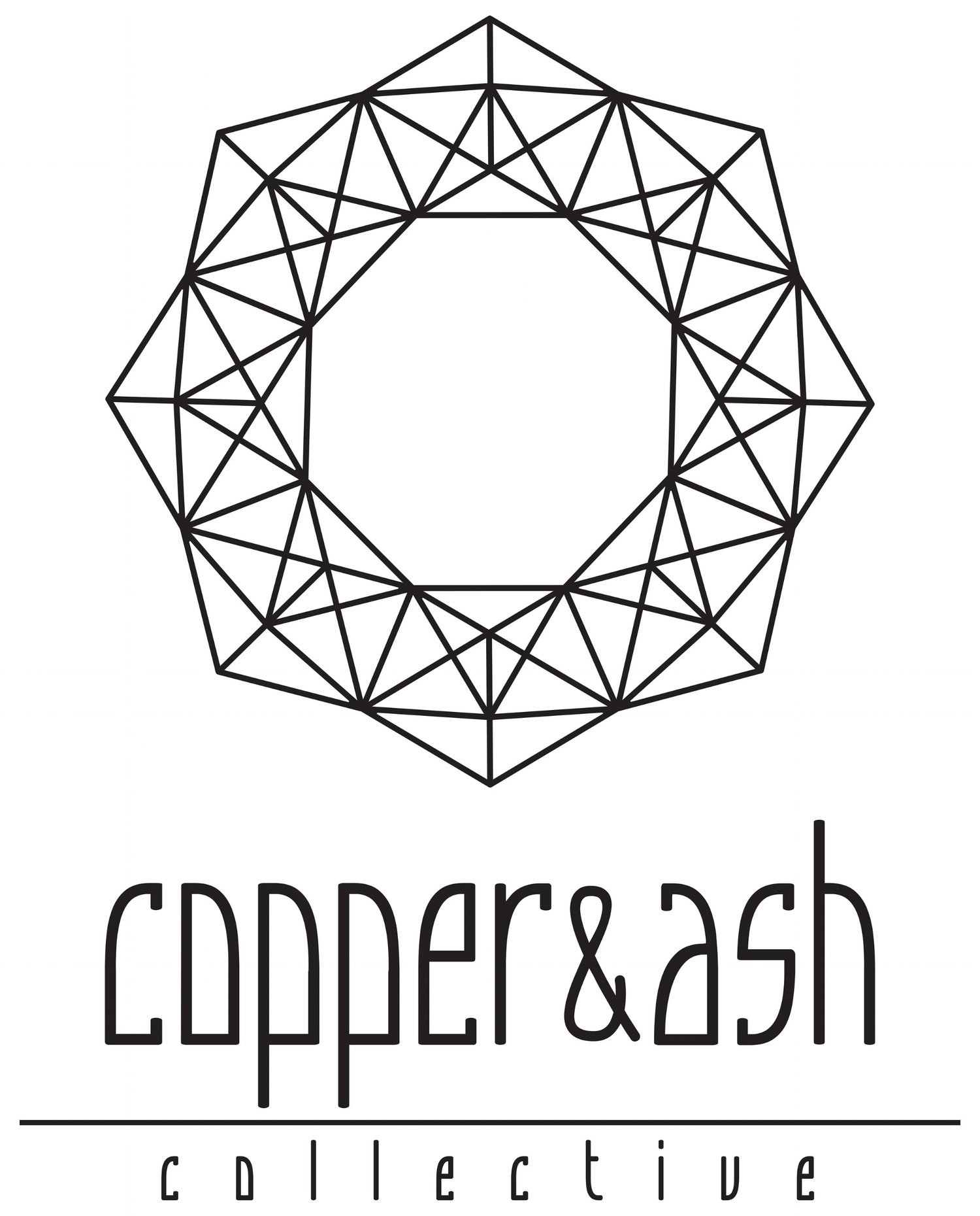 copper & ash collective