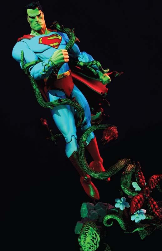 superman ivy.jpg