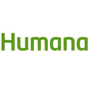 Humana Icon.jpg