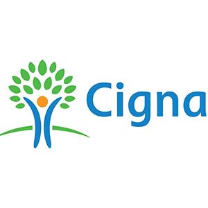 Cigna Icon.jpg