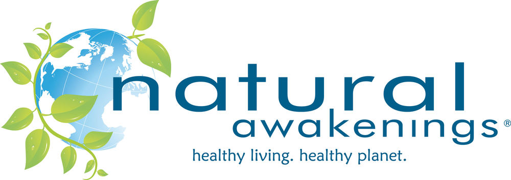 Natural Awakenings Madison