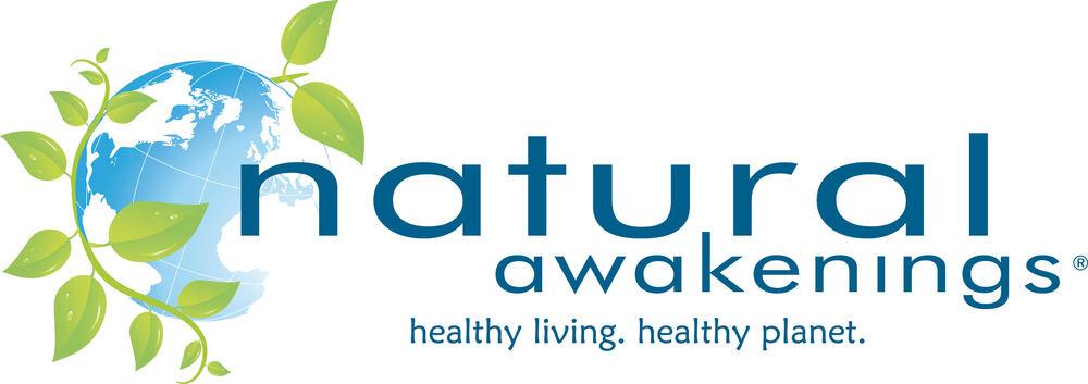 Natural Awakenings Madison