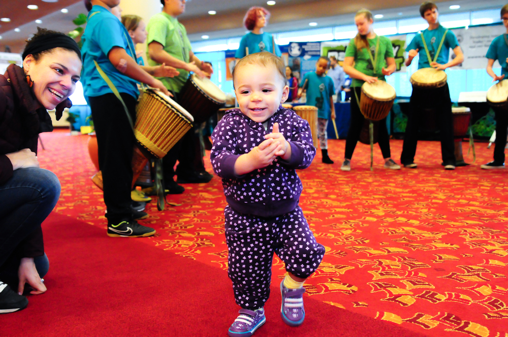 natural_family_expo (15 of 306).jpg
