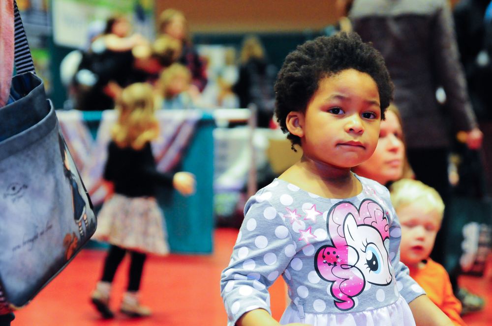 natural_family_expo (35 of 306).jpg